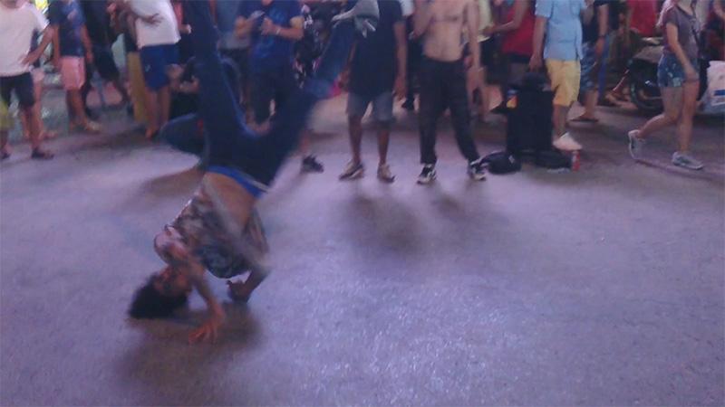 【動画あり!】プーケット最強の夜遊びスポット!  「 バングラ通り」を遊び倒せ!!男性必見です!