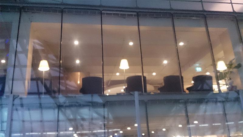 スワンナンプーム国際空港で時間を潰す方法5選!
